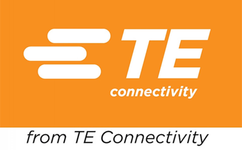 Promellis Inc  – Tyco Electronics ( Energy Division )